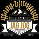 Annual Jag Jog 5k Race