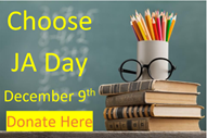 Choose JA Day